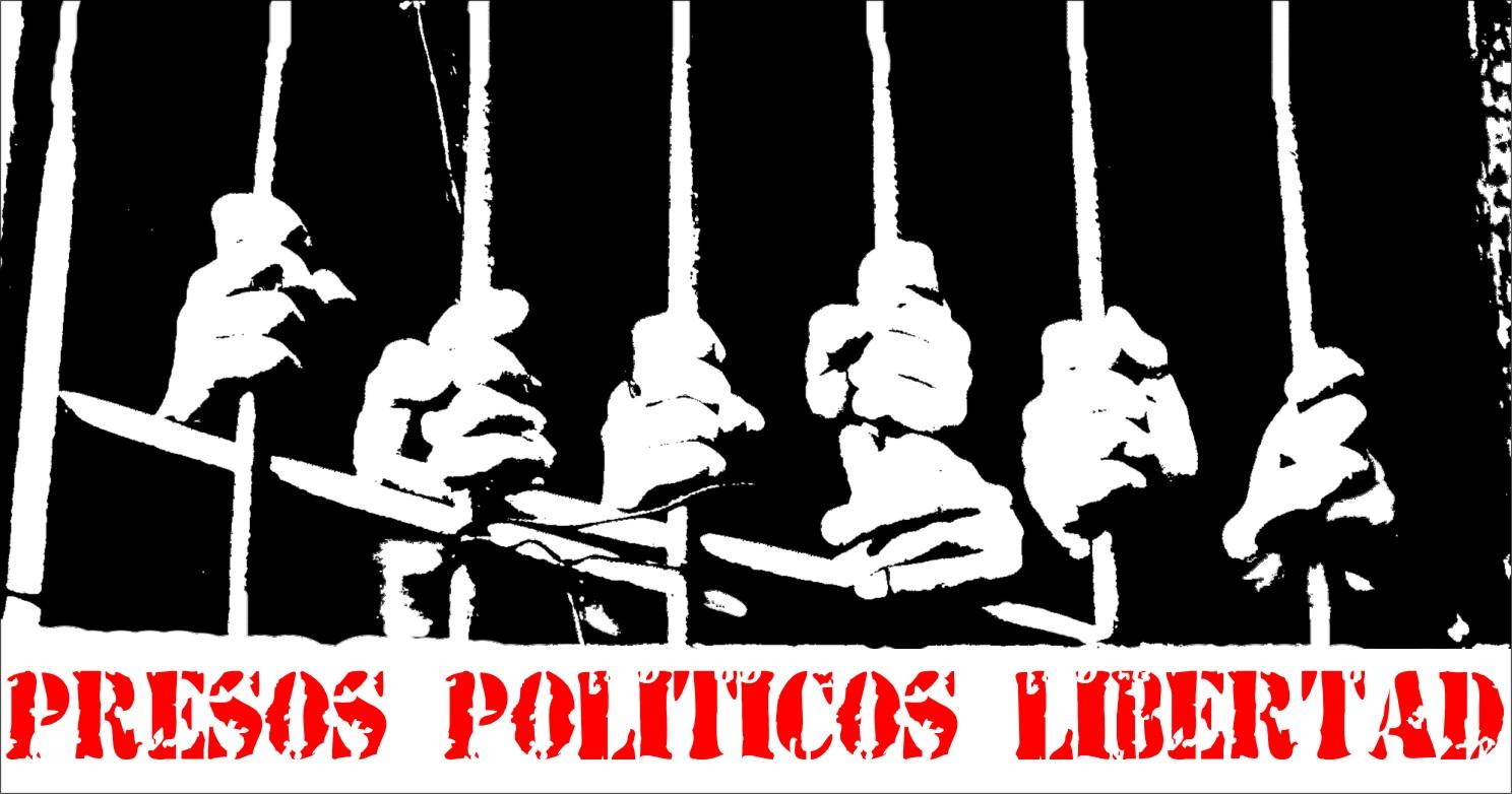 http://2.bp.blogspot.com/_xnROY3KxI1Q/S_abd0zC29I/AAAAAAAAA-w/J-YLfayH3Fo/s1600/0607-PRESOS-politicos.jpg