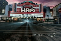 FREE HBO Weekend for Direct TV Subscribers!