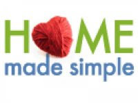 home made simple Home Made Simple Coupon Booklet: New Link
