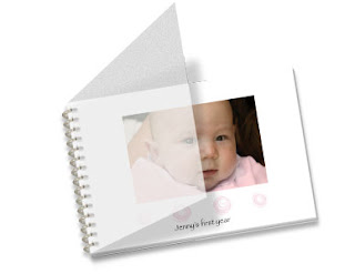 Snapfish: FREE Photo Flip Book + $1.99 Shipping AND Even More Deals for New Members!