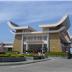 Kiến trúc Vietnam(8): Cửa khẩu