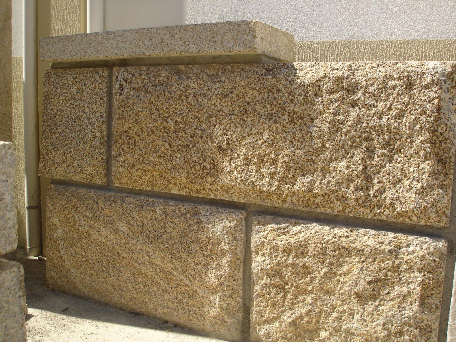 Jcsobral granitos f brica de transforma o de granitos for Empresas de granito