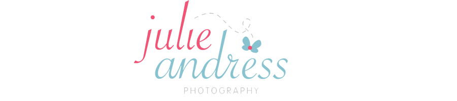 Julie Andress Photography