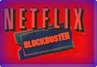 stick a fork in Netflix