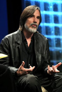 Jackson Browne filed a lawsuit for infringement of copyright against John McCain and the RNC for unauthorized songs running in campaign advertisments - Photo courtesy of Variety