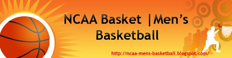 ncaa mens basketball | ncaa basketball brackets