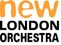 New London Orchestra