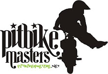 FORUM PITBIKEMASTERS