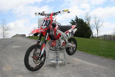 Motor de moto antiga a venda