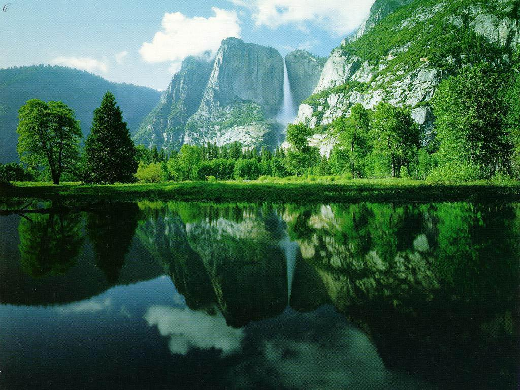 565 best TABI3A images on Pinterest | Gifs, Landscapes and