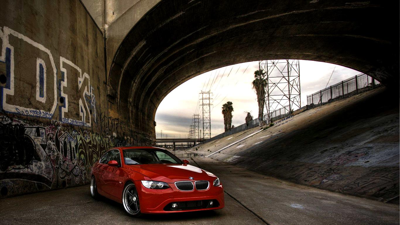 http://2.bp.blogspot.com/_xo0evMpxq7c/TULchSRM-0I/AAAAAAAAADc/MQ9t2upHO2w/s1600/BMW.jpg