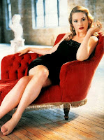 Kate Winslet Haircuts 19