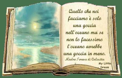 Dedica Per Un Compleanno Speciale Rosetta Mcdougle Blog