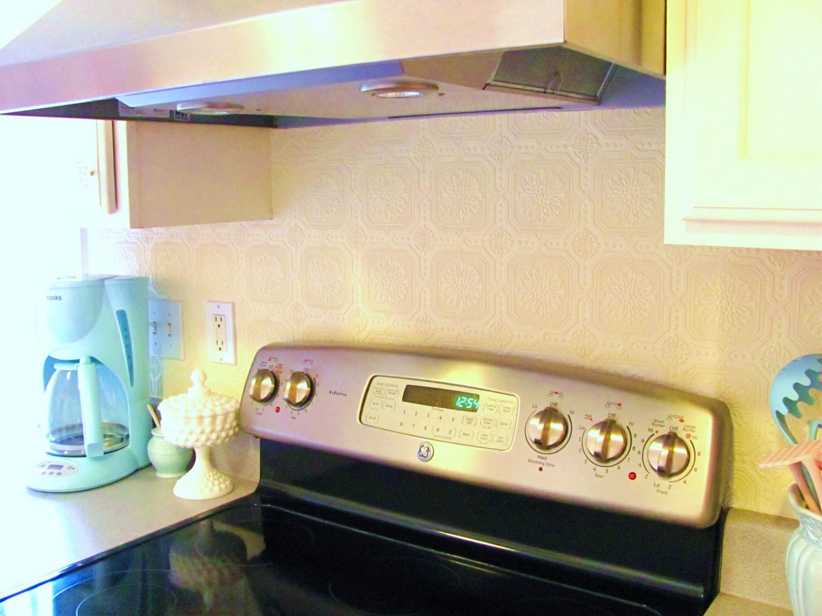 http://2.bp.blogspot.com/_xo7qBBquSuY/TS_FEdCA7ZI/AAAAAAAAACg/y7AM8DIuBJ8/s1600/kitchen7.JPG