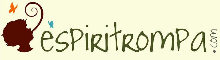 espiritrompa
