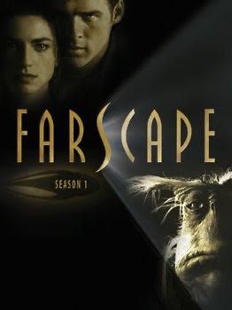 farscape download
