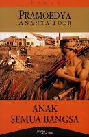 ANAK-SEMUA-BANGSA