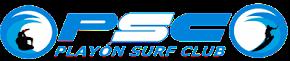 el surfing en aragua