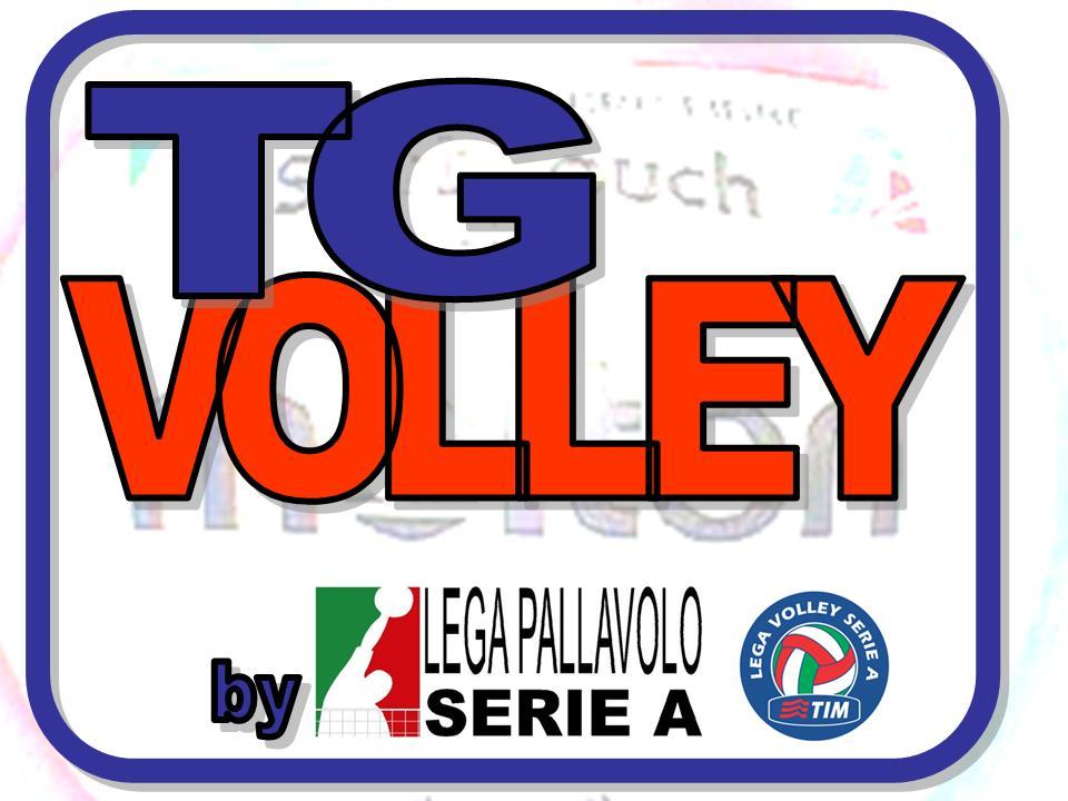TG VOLLEY WEBTV