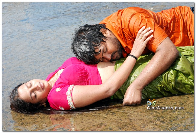 Naal Natchathiram Tamil Movie Gallery, Picture - Movie Stills, Photos