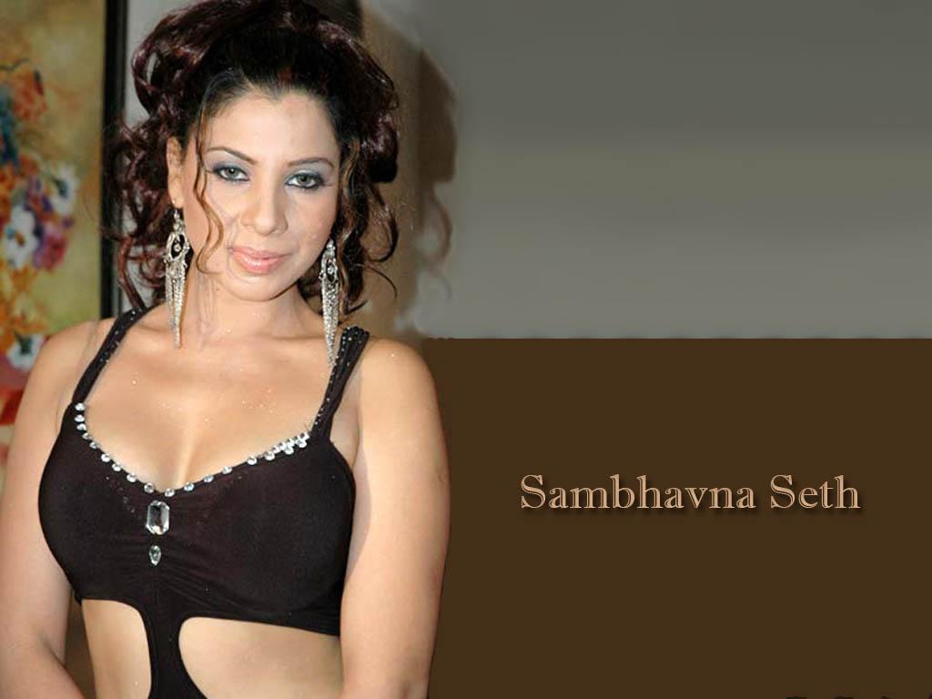 http://2.bp.blogspot.com/_xobrFJd6CaA/SkbuCmgT9dI/AAAAAAAABjM/0oruDMeEEF4/s1600/Item-girl-Sambhavna-seth-wallpapers.jpg