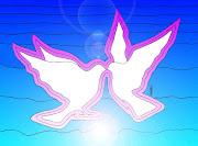 El Consejo Mundial de la Paz (WPC) denuncia la brutal intervención militar . df cf xl