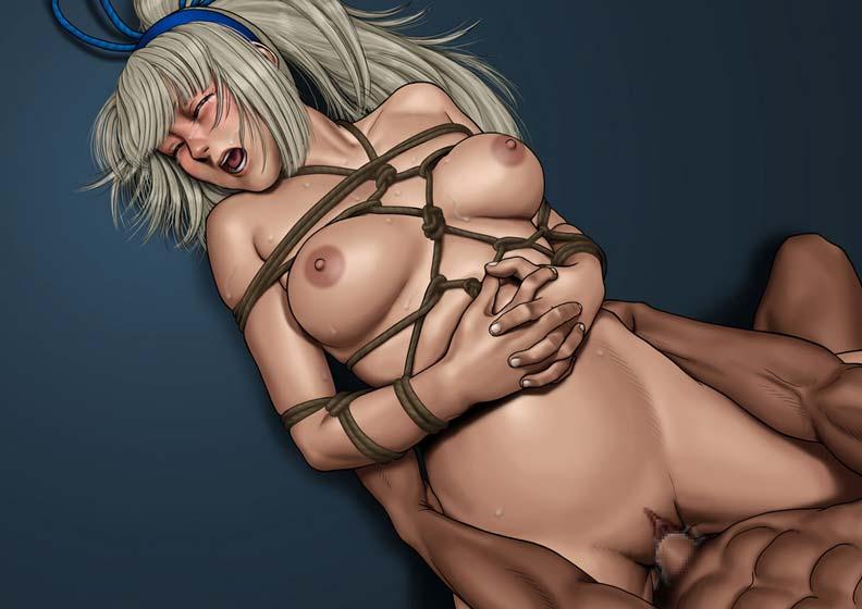Jessica alba lost her virginity