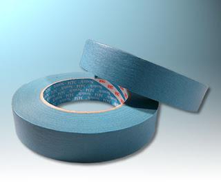 Electronica basica actividad 3 aislantes conductores y - El material aislante ...