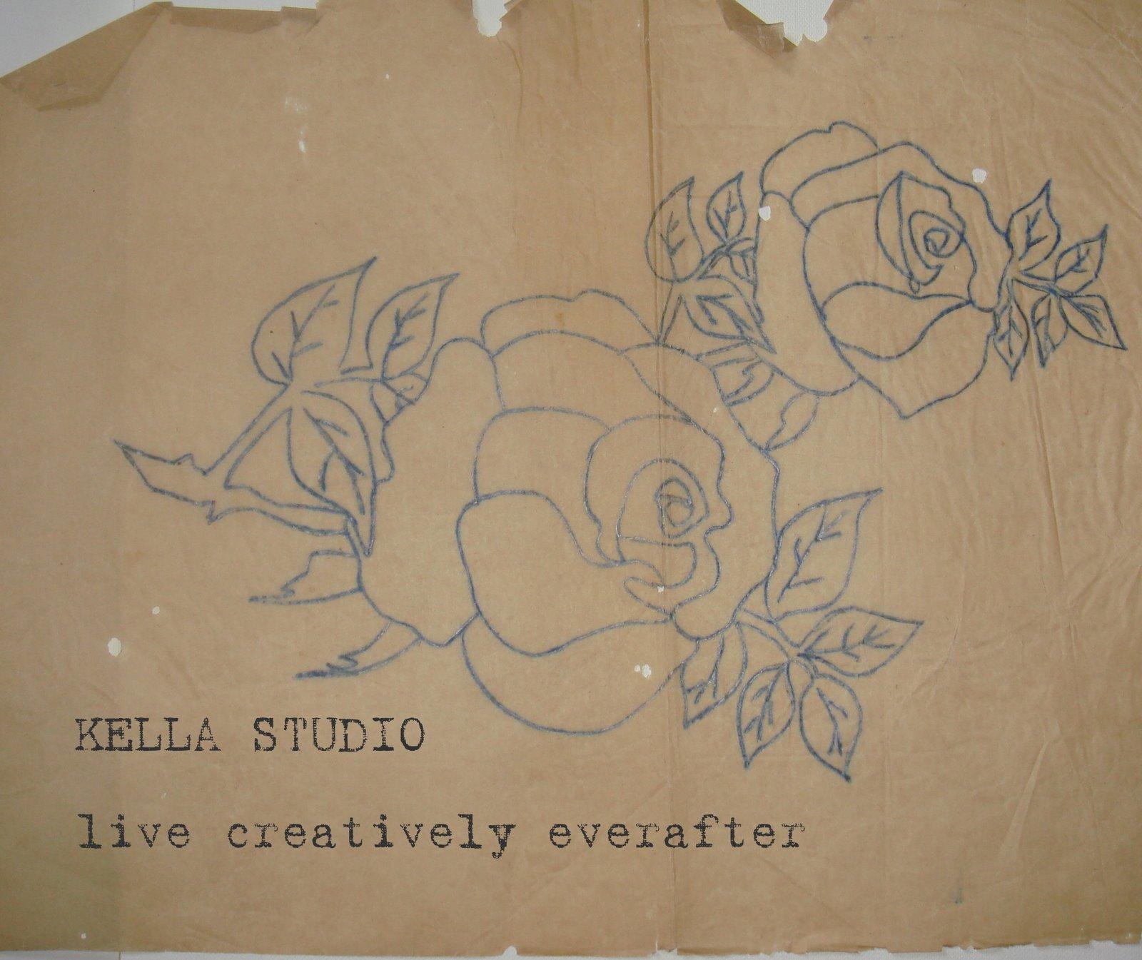 Kella Studio