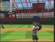 Mi tienda de base ball !!!!