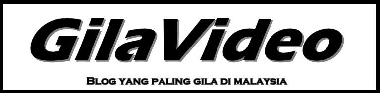 GilaVideoBlog