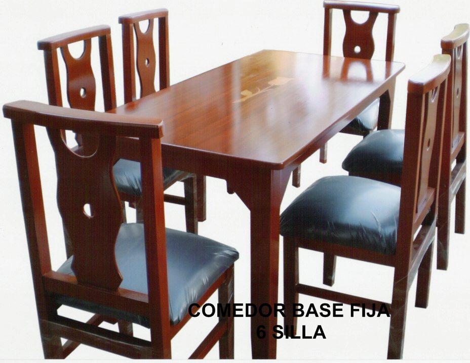 Fabrica muebles mdf 20170906041152 for Fabrica de muebles de pino