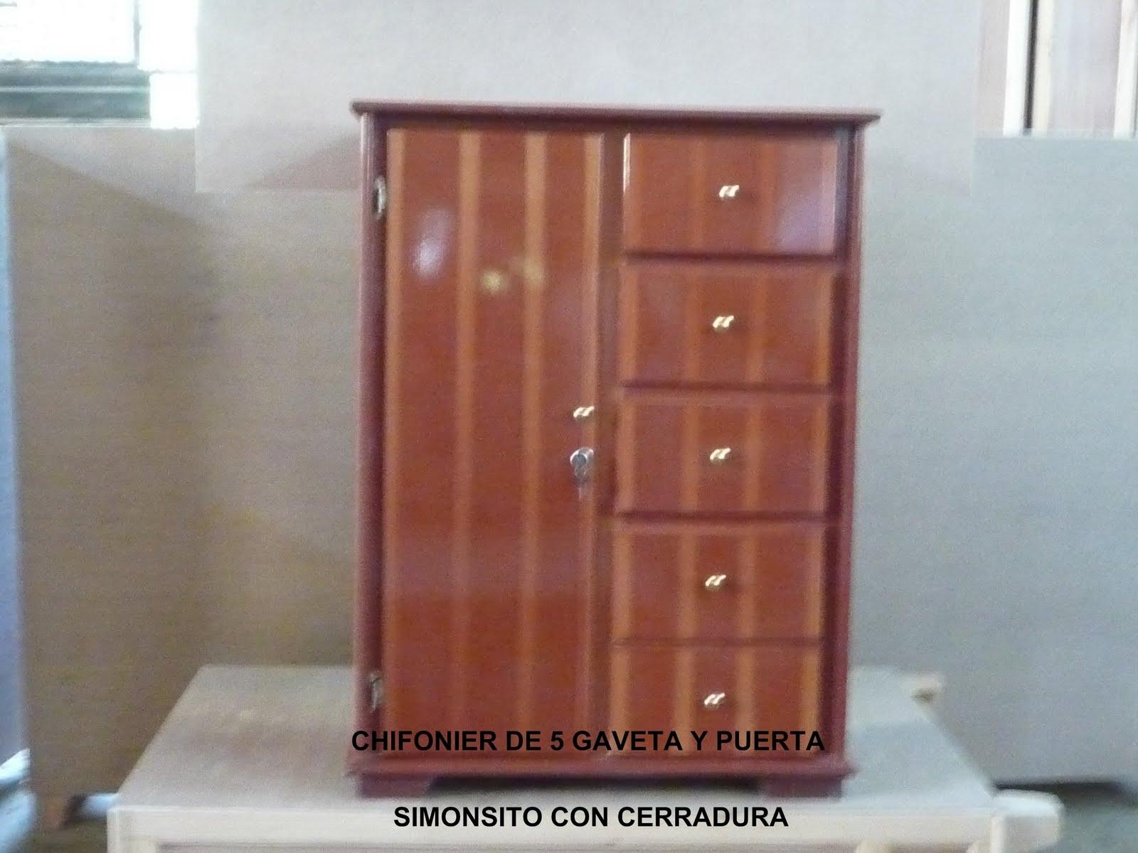 Fabrica muebles mdf rosario 20170810190005 for Fabrica de muebles de pino precios