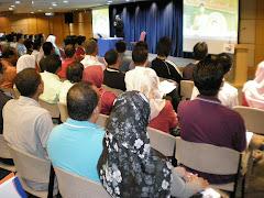 Seminar TMBP - Percuma