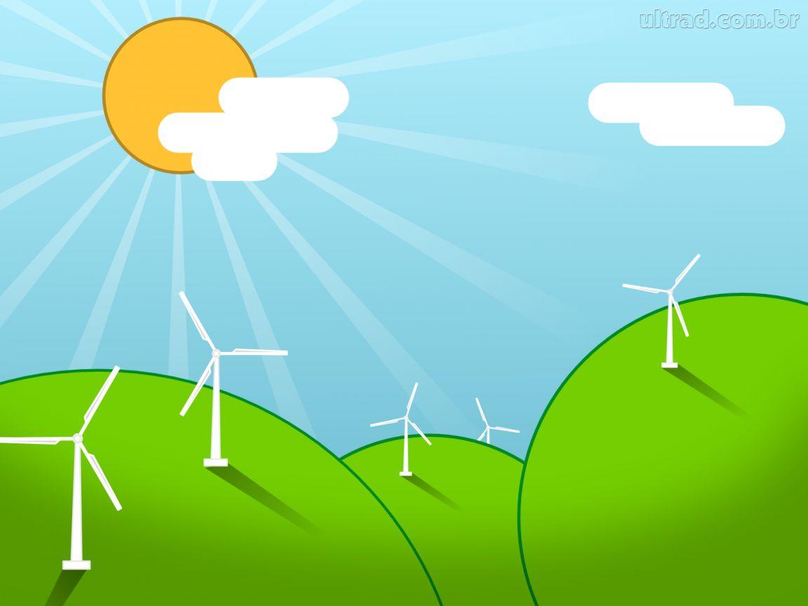 Ecologia - En que consiste la energia geotermica ...