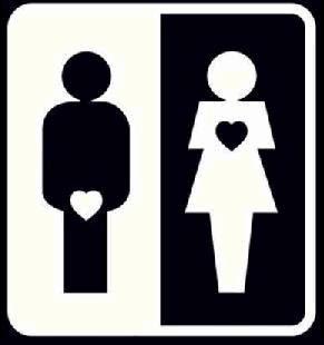 Lo que no le gusta a las mujeres… de los hombres