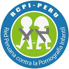 Portal oficial de la Red Peruana contra la Pornografía Infantil