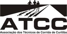 Associação dos Técnicos de Corrida de Curitiba