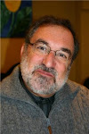 Pe. Manuel Armando