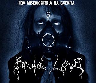 Brutal Love 3