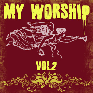 My Worship Vol 2