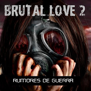 Brutal Love 2