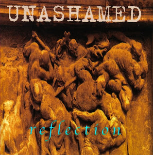 Unashamed - Reflection 1996