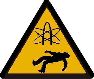 O ateismo é uma doença mental da qual resulta um lixo tóxico e letal - poision atheism