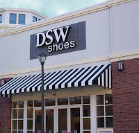 DSW has great discount savings that can be found on their clearance page. Shoppers can browse through the clearance page for selections of savings discounted at 50% off or styles under $ Savings event on the clearance page varies and check back on this page for new sale events or promotional offers.