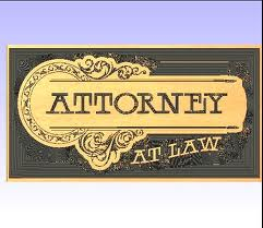Partnering Up With The Right Bankruptcy Attorney