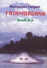 FATAMORGANA