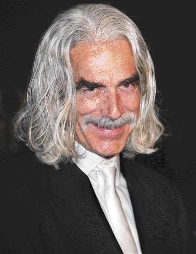 aaron rodgers mustache. Team Mustache 2010: