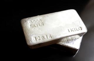 trading plata Trading con plata