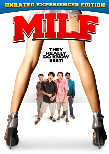 Baixar Filme Milf   Legendado Download